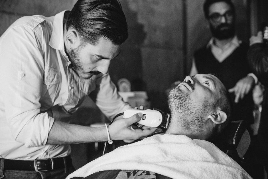 bullfrog-barber_gentlemansride-preparty-zurich_02