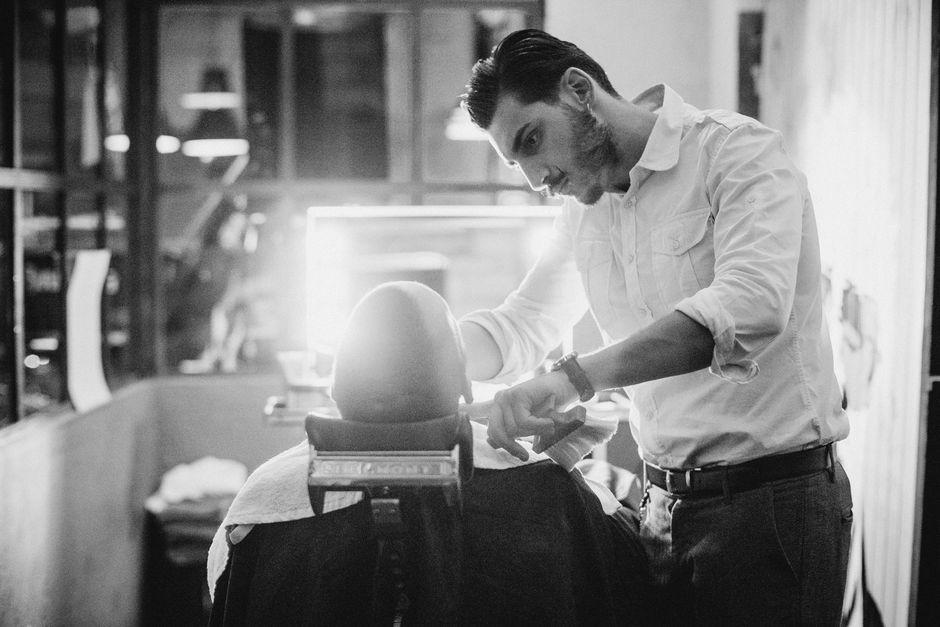 bullfrog-barber_gentlemansride-preparty-zurich_05