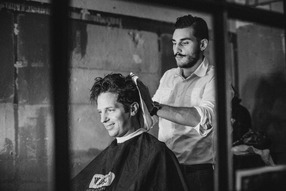 bullfrog-barber_gentlemansride-preparty-zurich_07