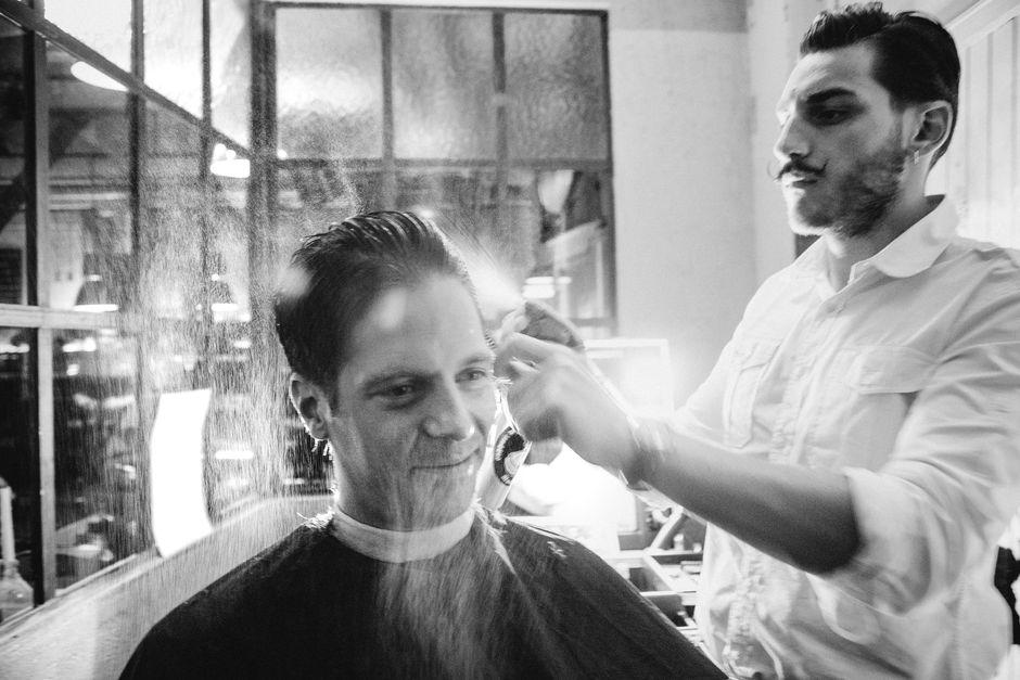 bullfrog-barber_gentlemansride-preparty-zurich_08