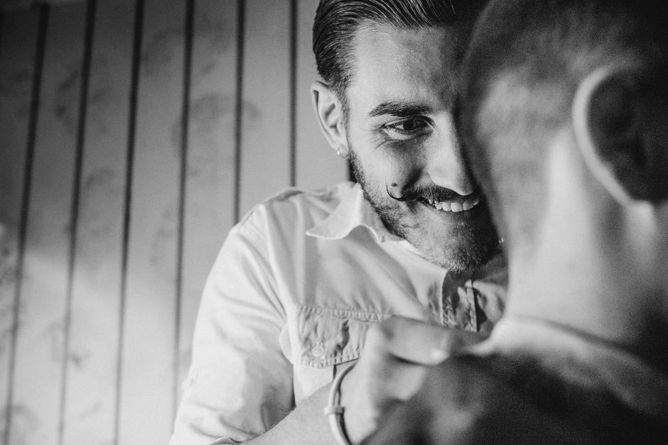 bullfrog-barber_gentlemansride-preparty-zurich_12