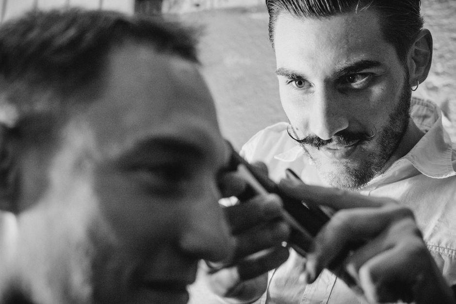 bullfrog-barber_gentlemansride-preparty-zurich_13