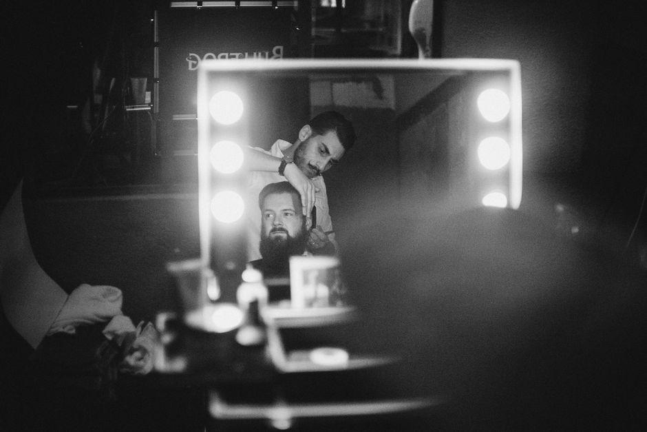 bullfrog-barber_gentlemansride-preparty-zurich_15