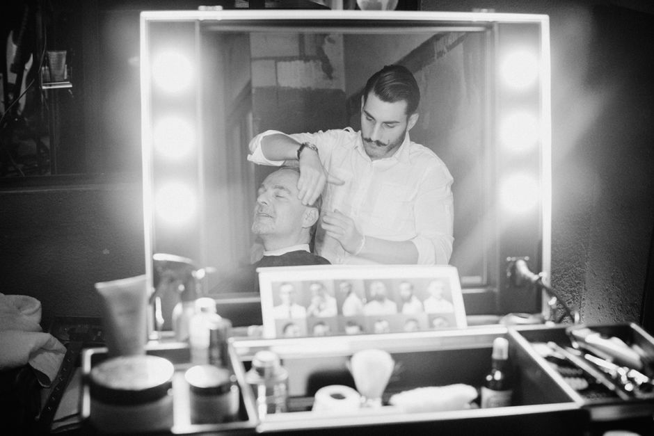 bullfrog-barber_gentlemansride-preparty-zurich_19