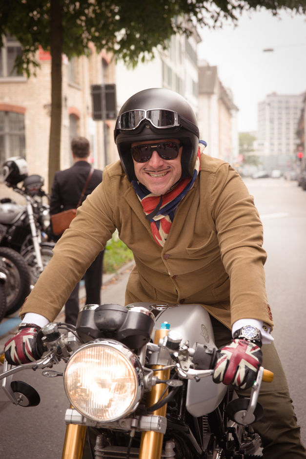distinguished-gentlemans-ride_2014_03