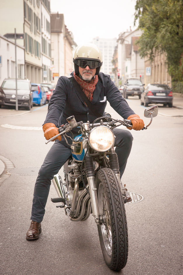 distinguished-gentlemans-ride_2014_04
