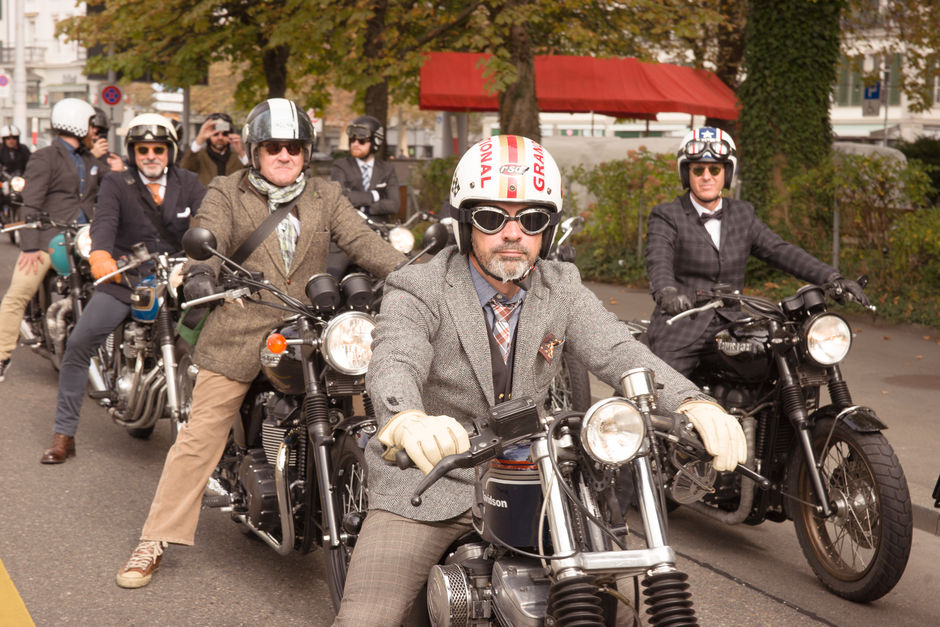 distinguished-gentlemans-ride_2014_17