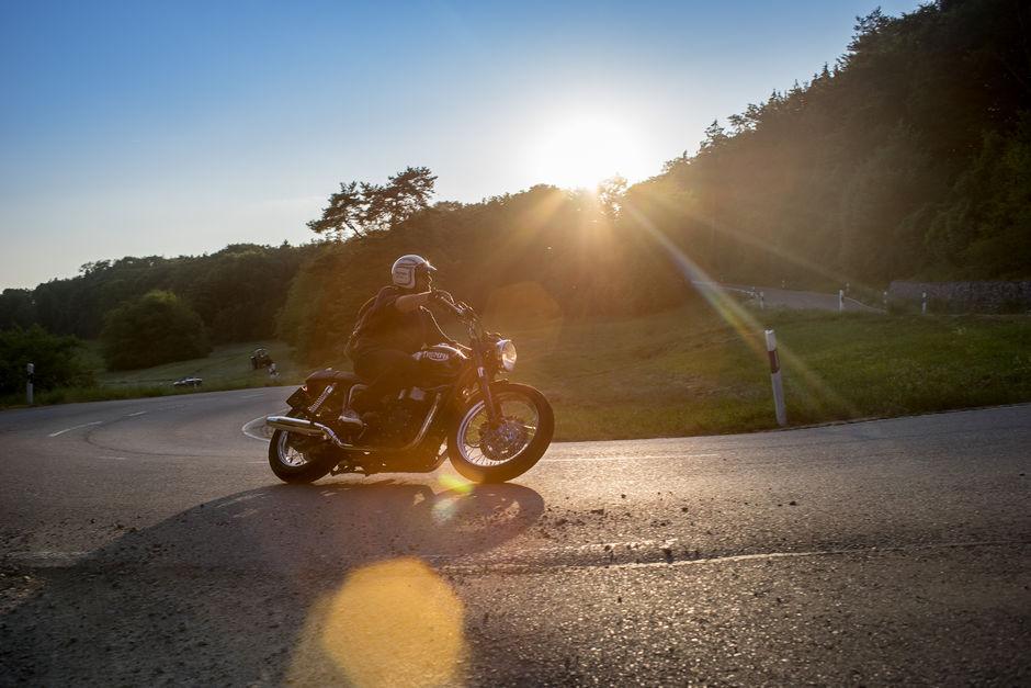 summer-ride-2015_01