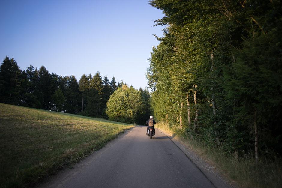 summer-ride-2015_02