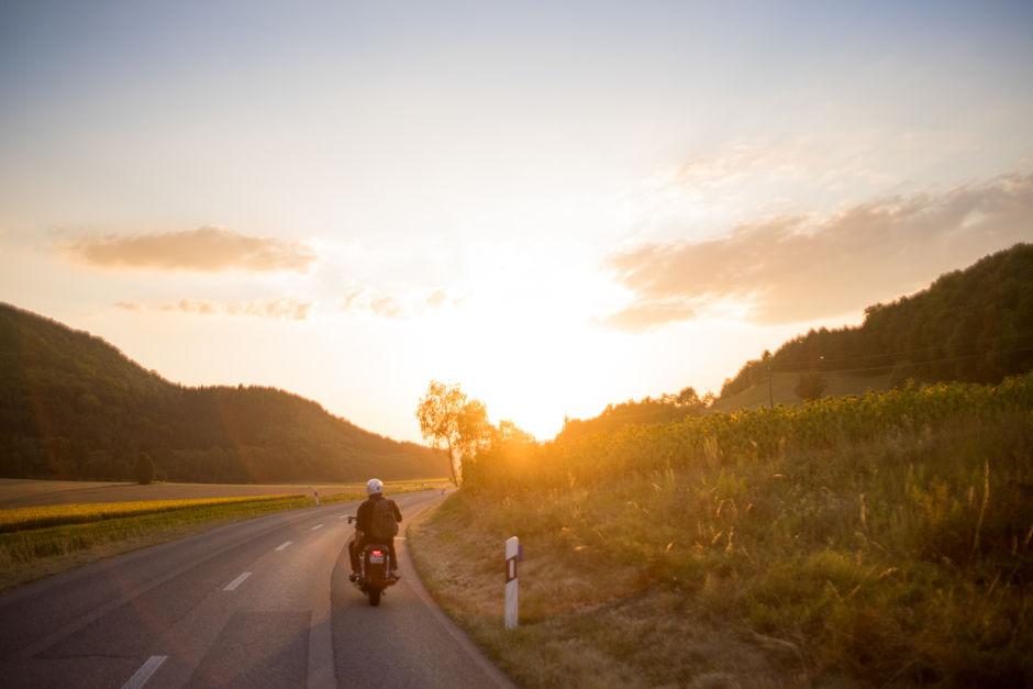 summer-ride-2015_04