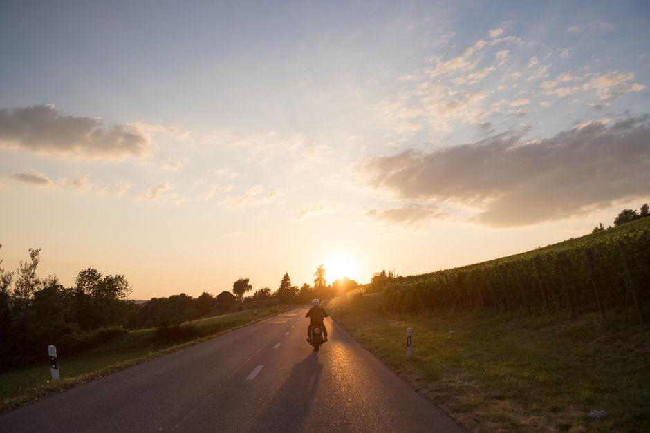 summer-ride-2015_06