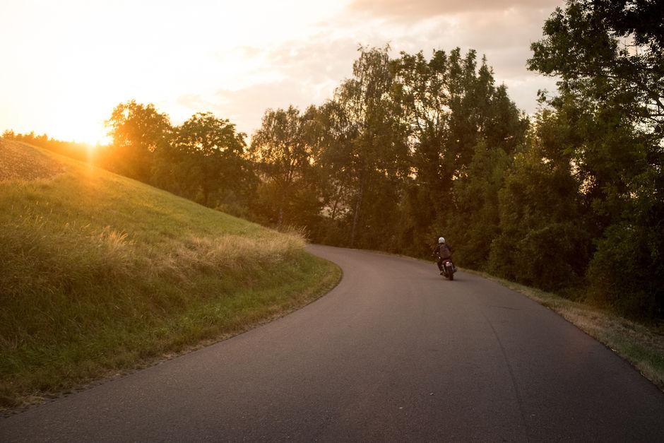 summer-ride-2015_08