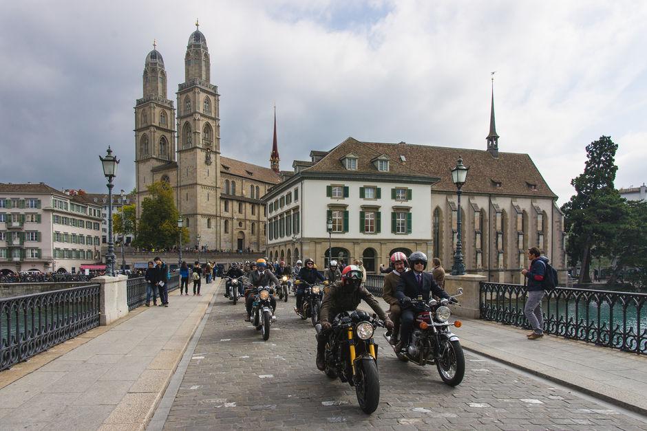 DGR2015-Zurich_09