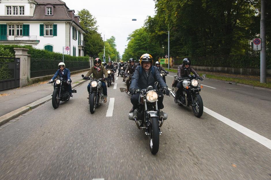 DGR2015-Zurich_10