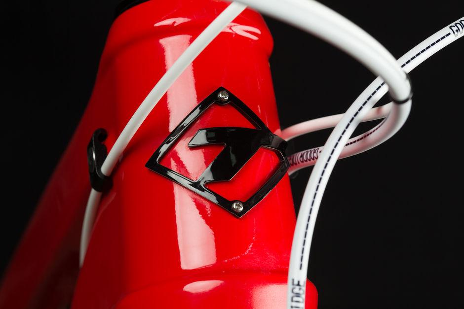 Flowrider Red 4