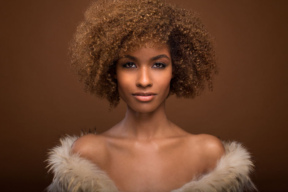 Josephine fur