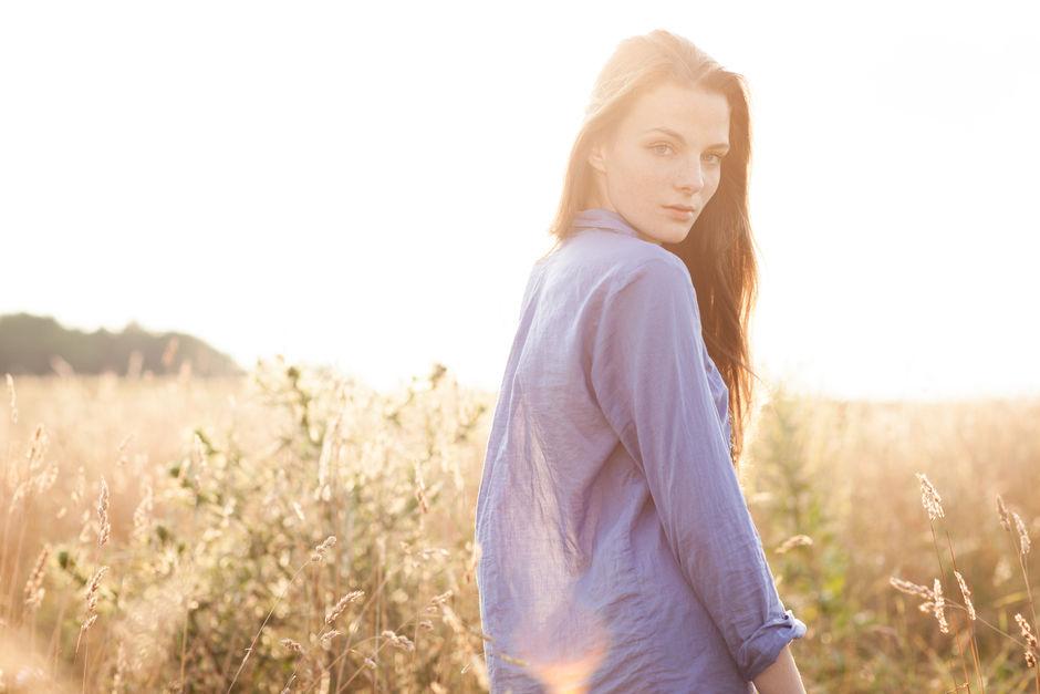 Nina meadow 1